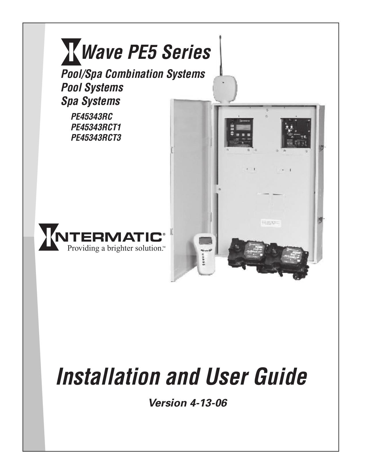 intermatic p1353me wiring diagram 33 wiring diagram ... intermatic wh40 wiring diagram