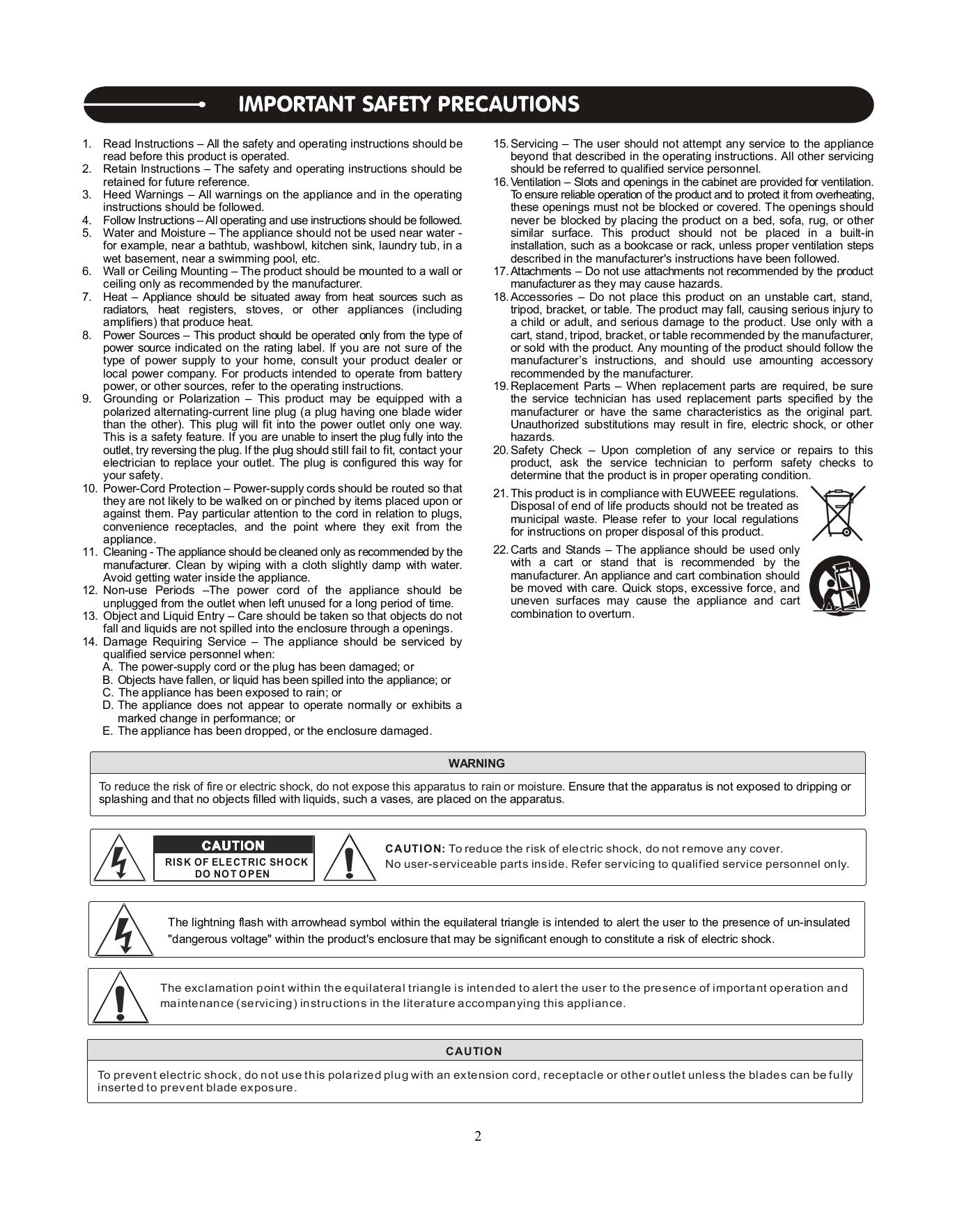 Fantastic Electrical Ic Symbols Pdf Illustration - Electrical and ...