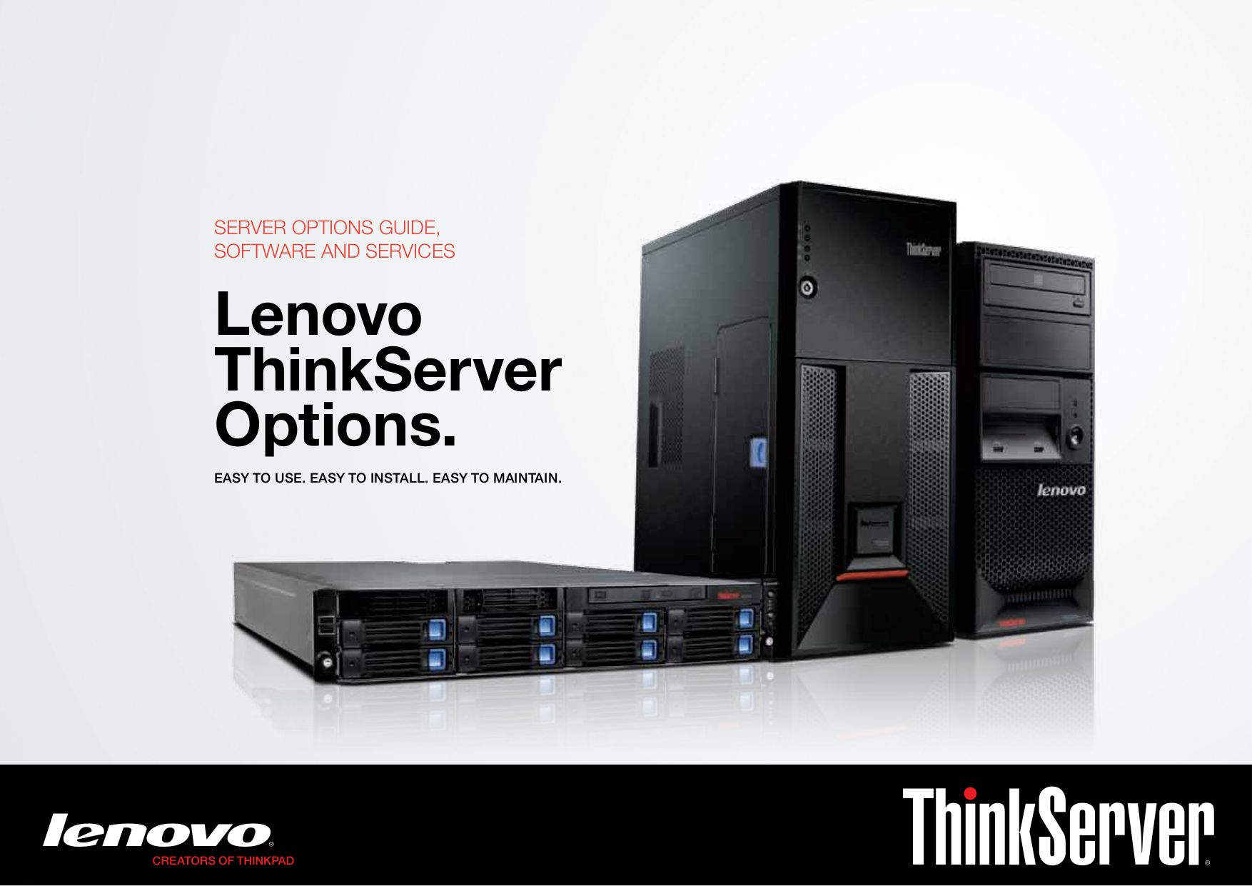 pdf for IBM Laptop ThinkPad i Series 1482 manual