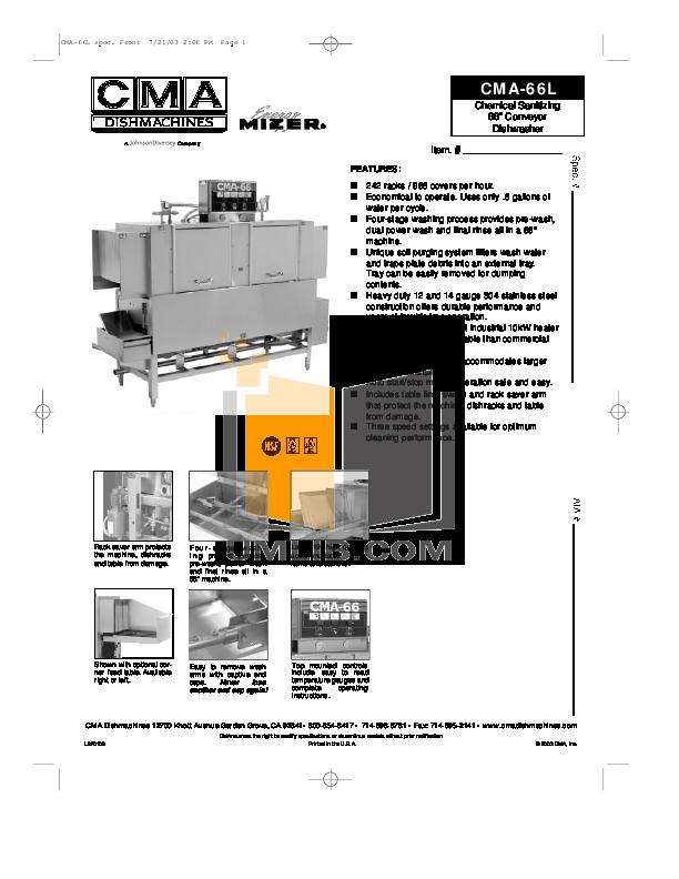 cma part 1 pdf free download