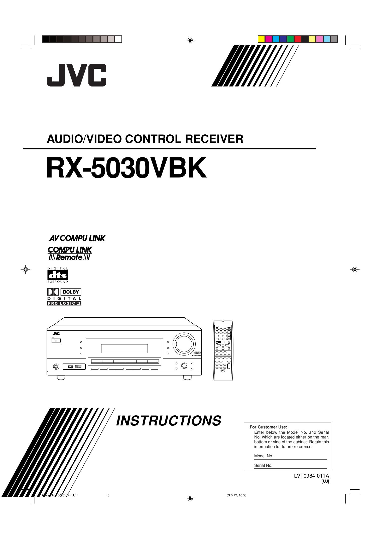 bd 336 pdf