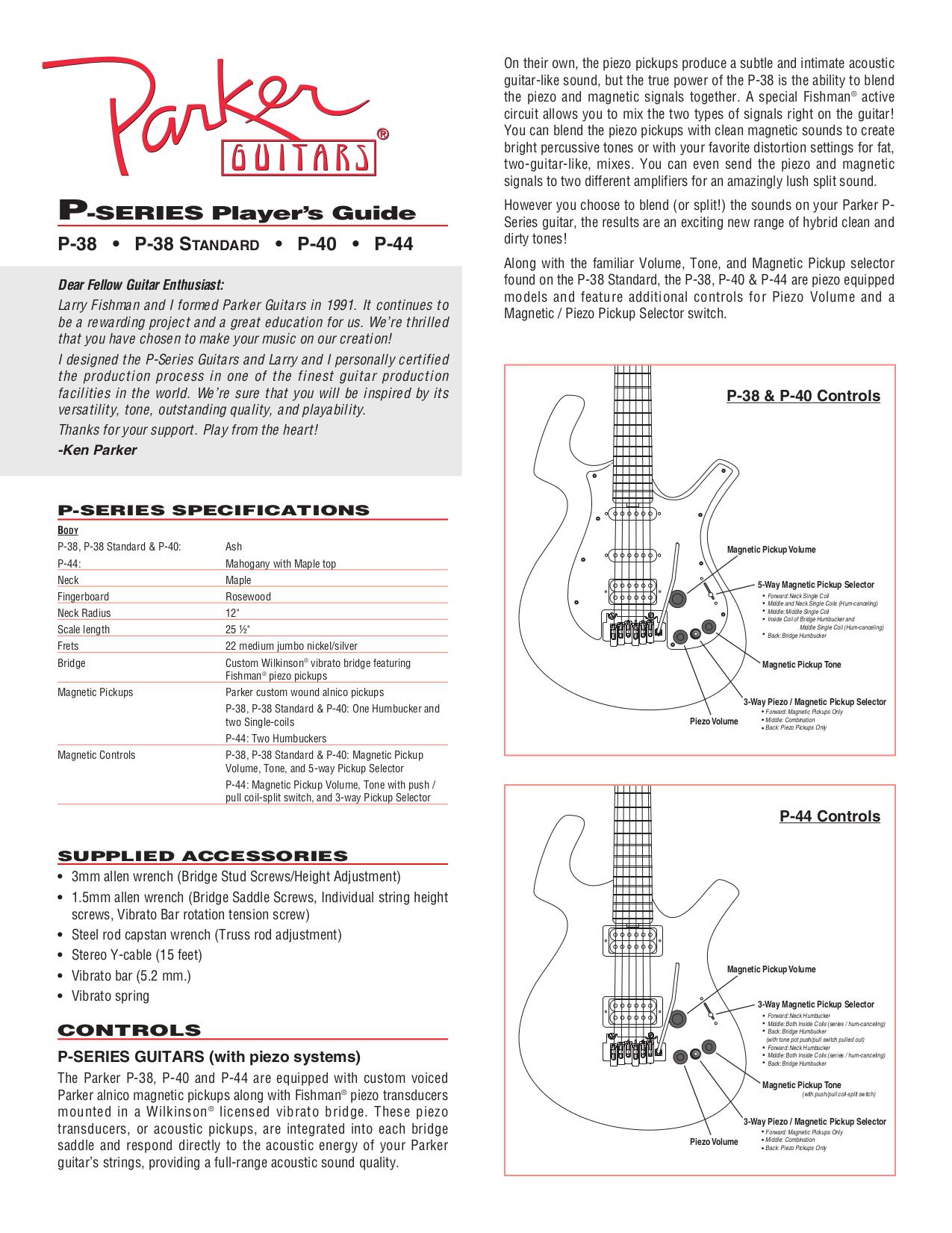 movement abc 2 manual pdf