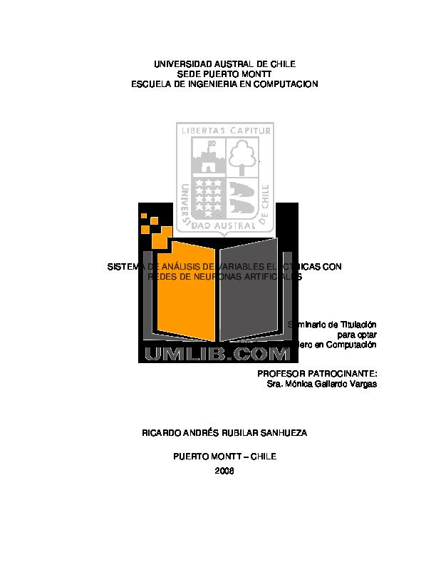 pdf for HP Laptop Pavilion DV2622 manual