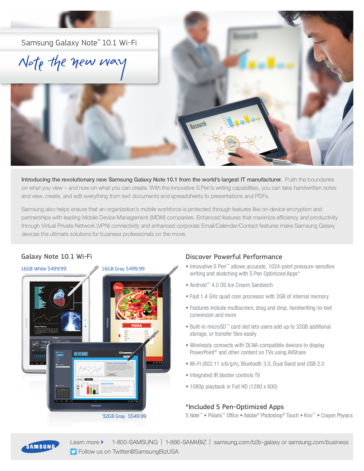 Samsung galaxy tab 2 10. 1 user manual guide | free manual user pdf.