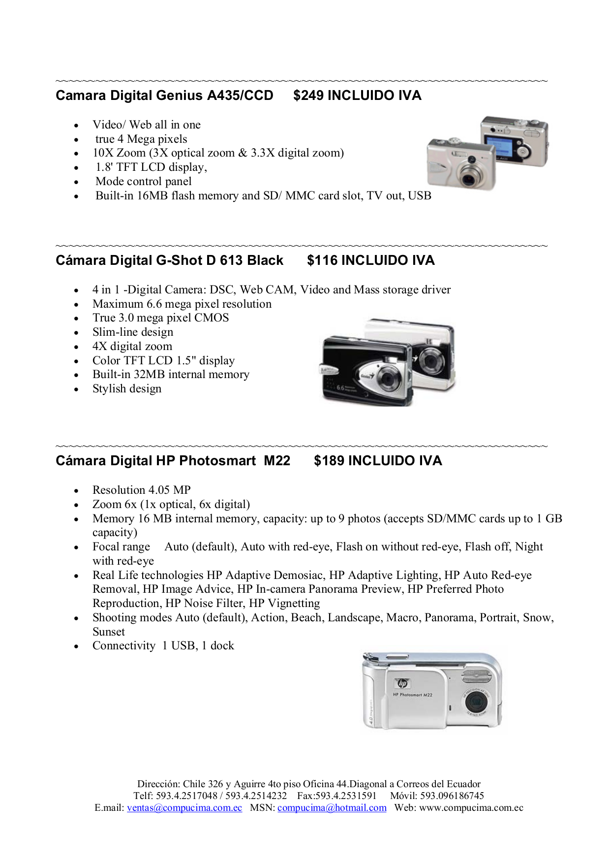 PDF manual for Sony Digital Camera Cybershot,Cyber-shot DSC-S600