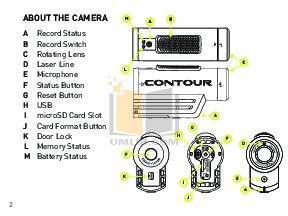 pdf manual for contour camcorders contourroam rh umlib com Contour Cam Accessories Contour Helmet Cam