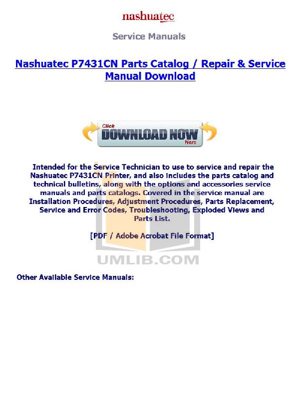 pdf for Hitachi TV 43FDX10B manual