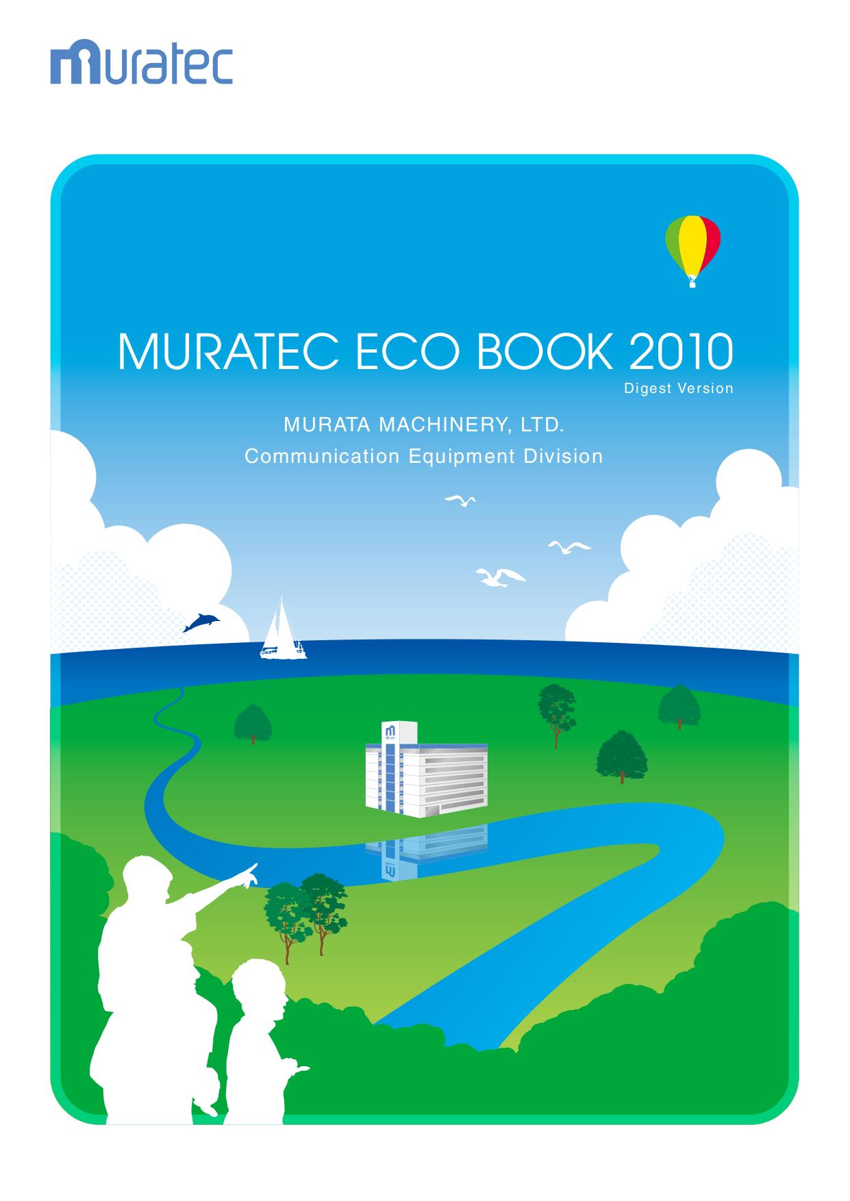 qcs 2010 pdf free download