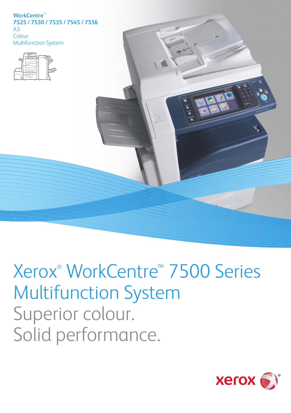 download free pdf for xerox workcentre 7335 multifunction printer manual rh umlib com xerox workcentre 7335 service manual xerox wc 7335 service manual