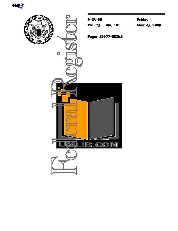 pdf for Atn Binocular NVG7-CGT manual