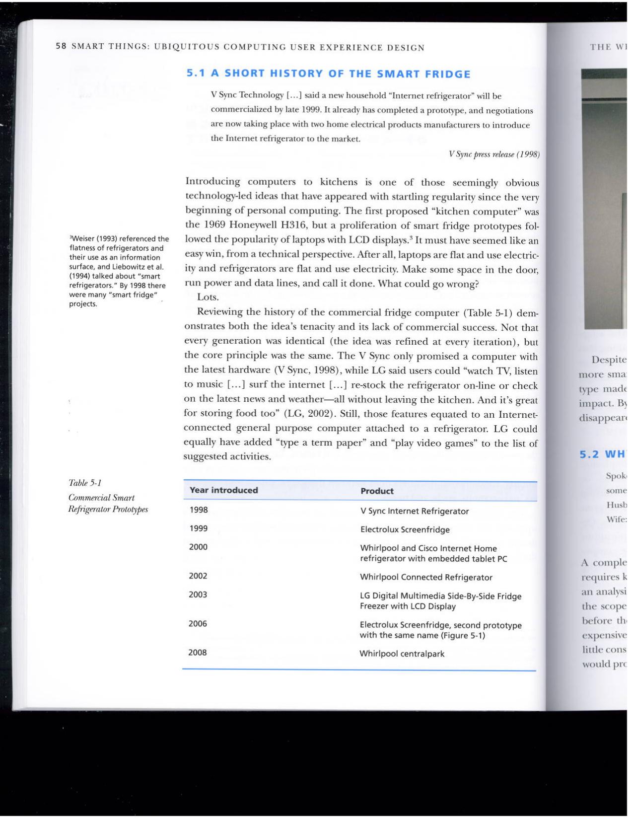 Pdf Manual For Lg Refrigerator Lrsc26980