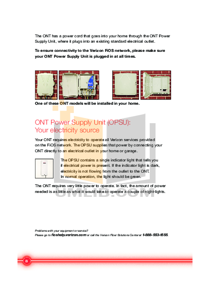 Audiovox Car Receiver ACD-95 pdf page preview