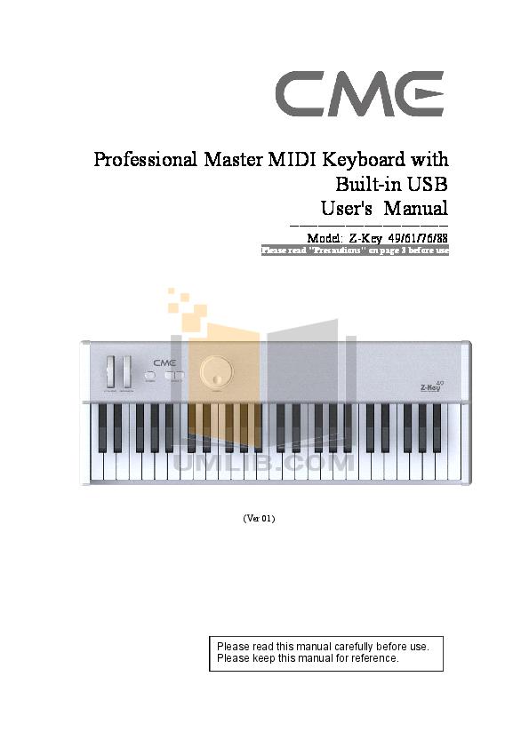 U-key mobiletone blue cme u-key mobiletone blue audiofanzine.