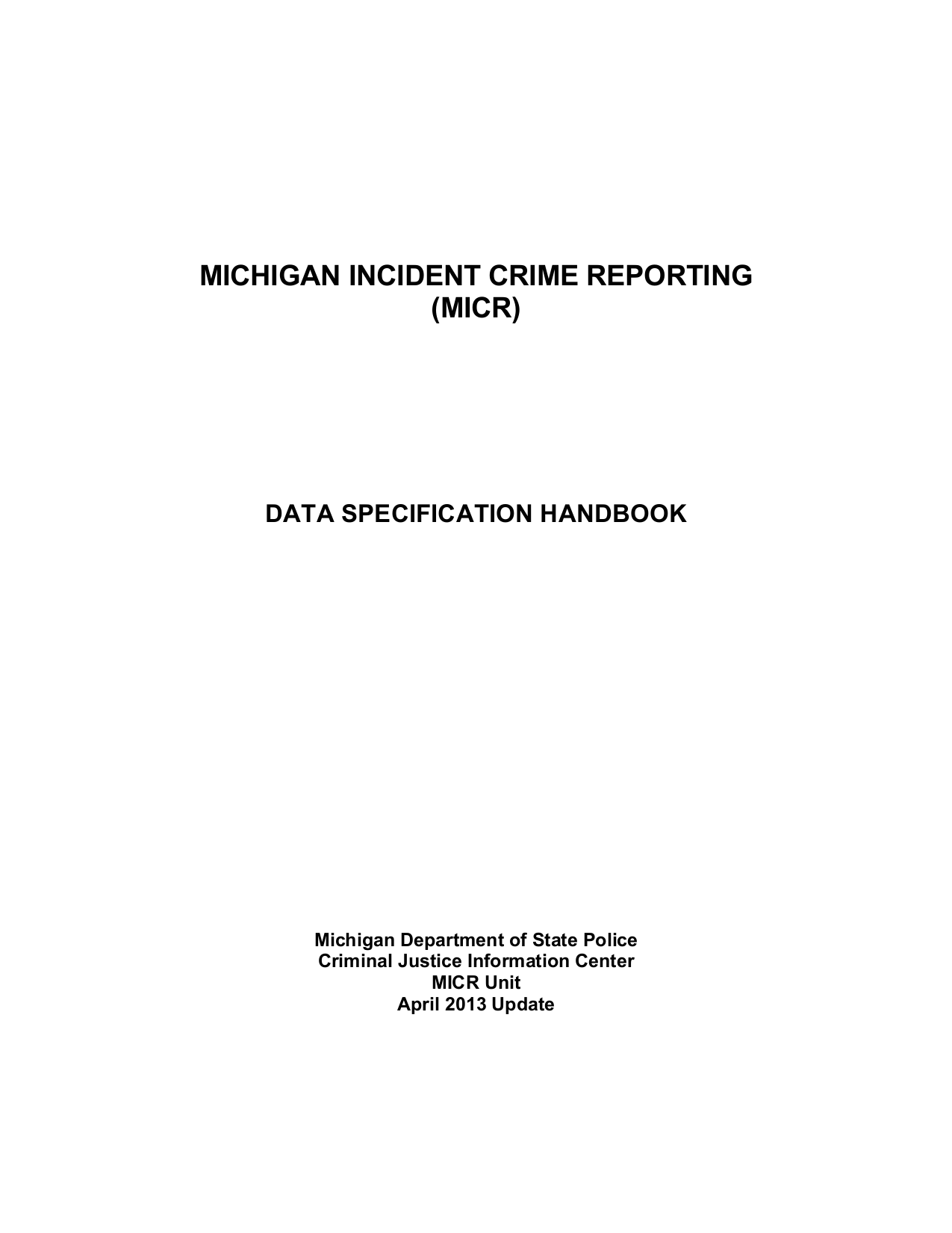 pdf for Owi Speaker 202 manual