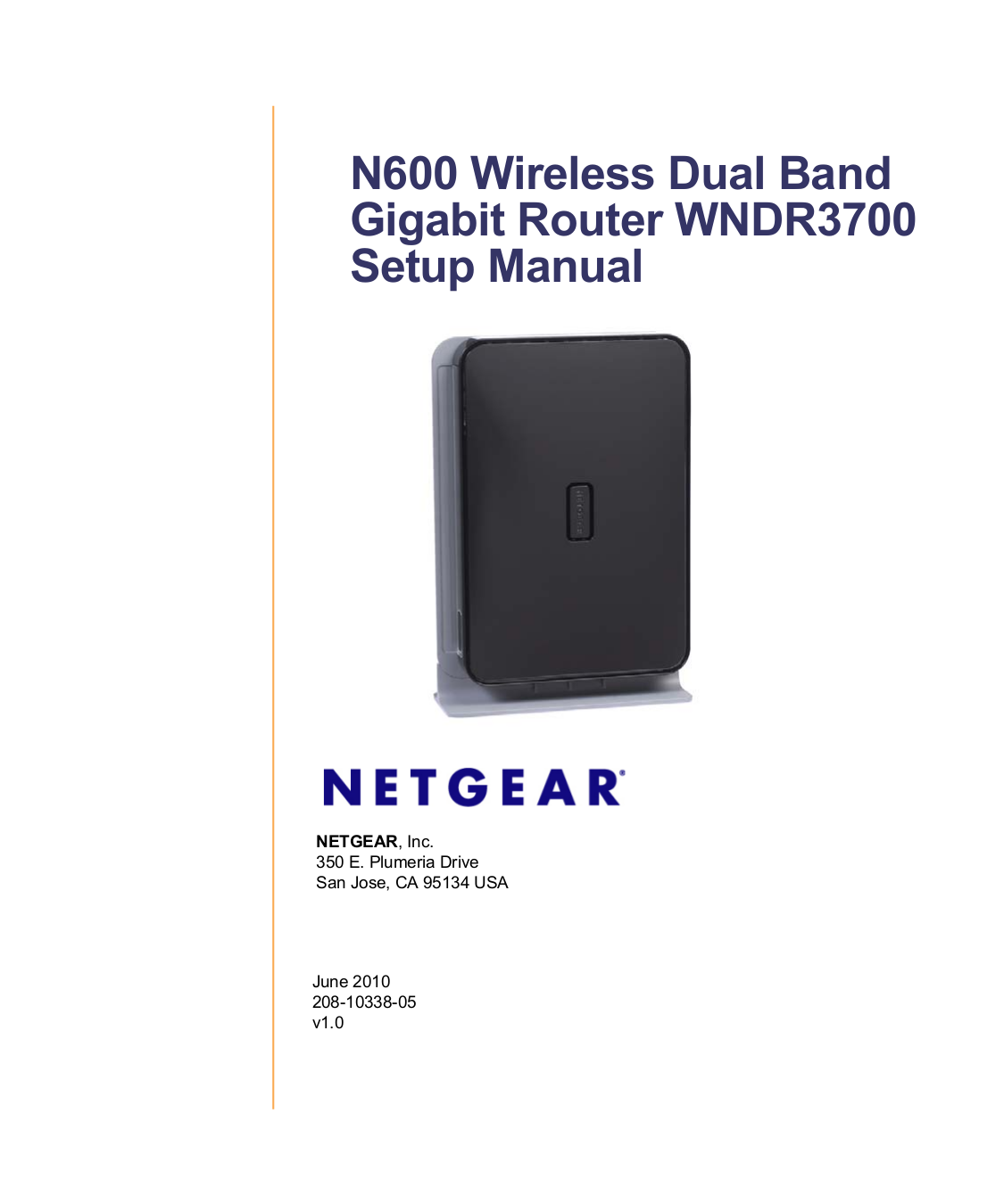 download free pdf for netgear wndr3700 wireless router manual rh umlib com netgear router wndr3700 firmware download netgear router wndr3700 firmware update