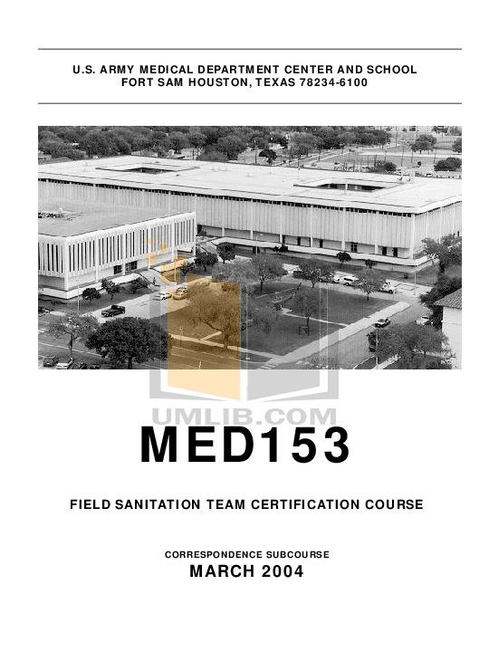 pdf for Diesel Watch DZ4093 manual
