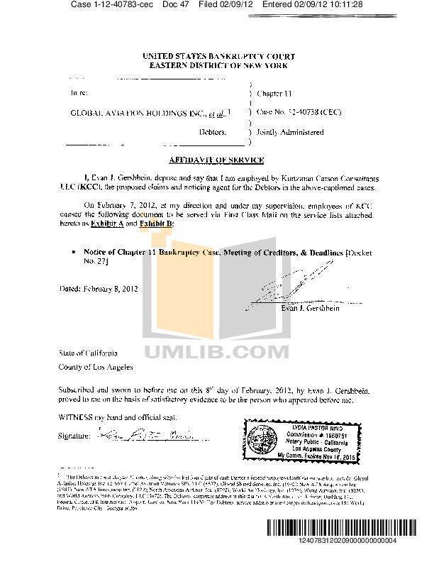 pdf for DEI Car Receiver WASP 718W manual