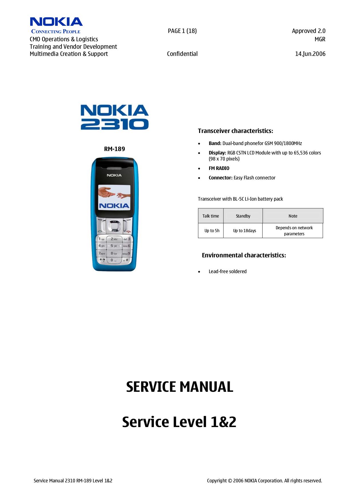 Nokia 2310 flash file exe | All About Mobiles: NOKIA FLASH