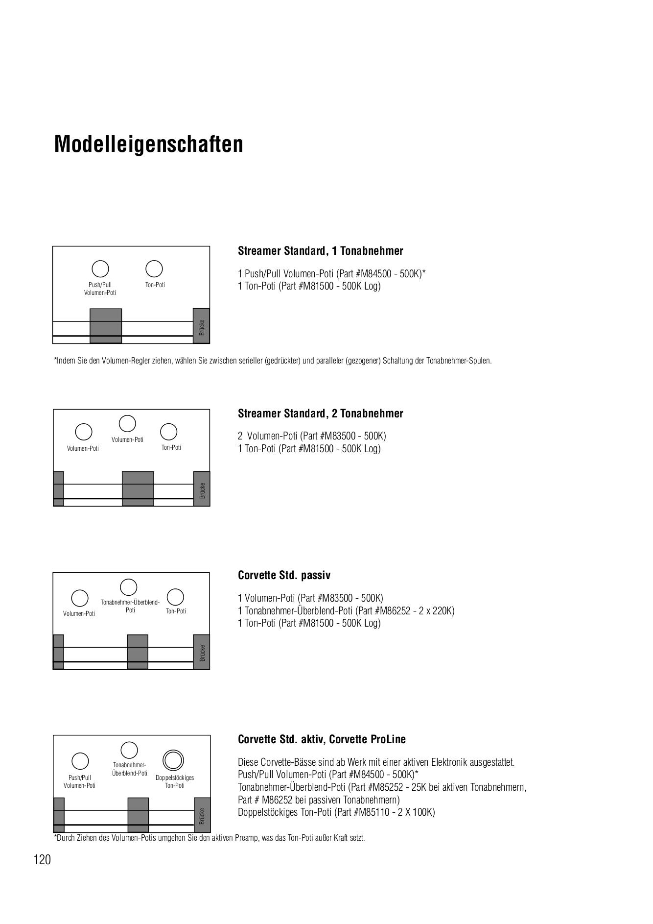 Gemütlich Steuerschaltung Pdf Galerie - Die Besten Elektrischen ...