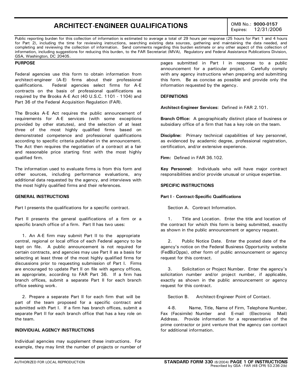 Dukane Procare 2015 Installation Manual