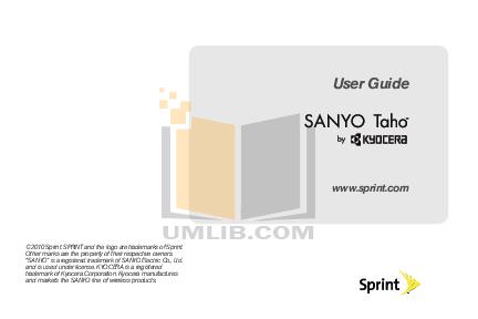 pdf for Energy Speaker EAS-8C manual