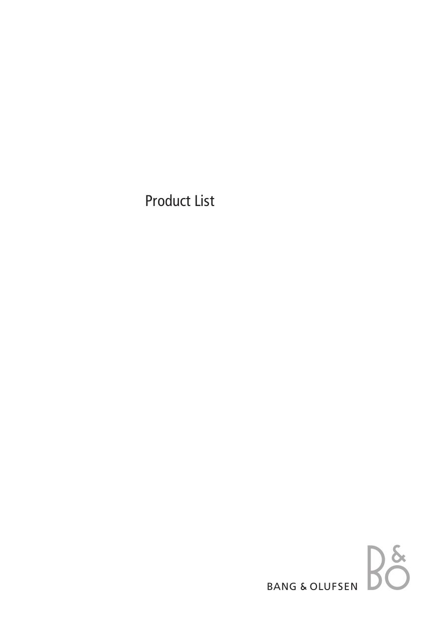 pdf for Integra DVD Players DPS-5.5 manual
