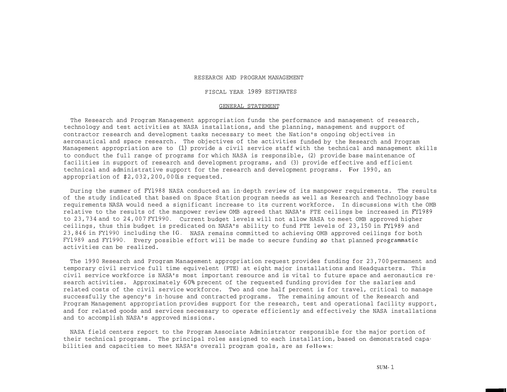 Telex Other KP-832 IntercomSystem pdf page preview