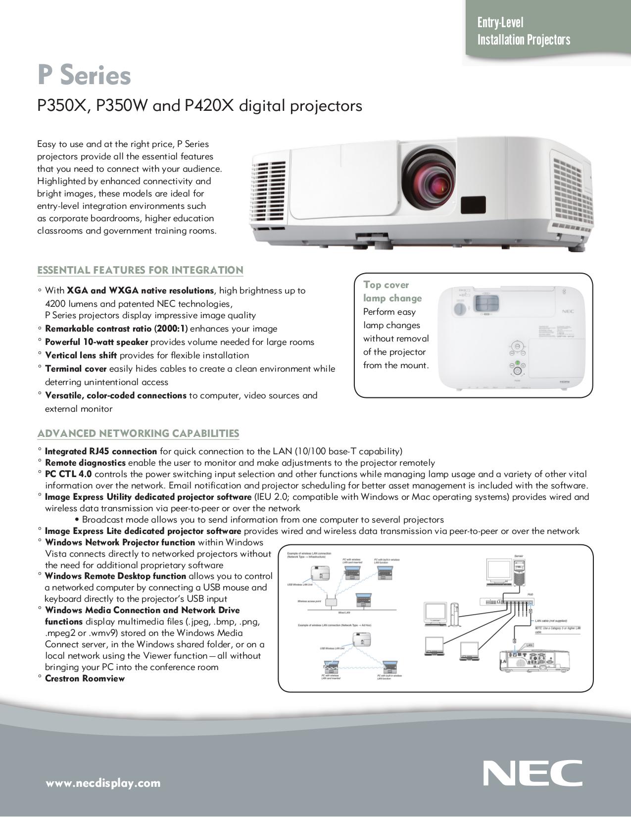 NEC 2005.pdf