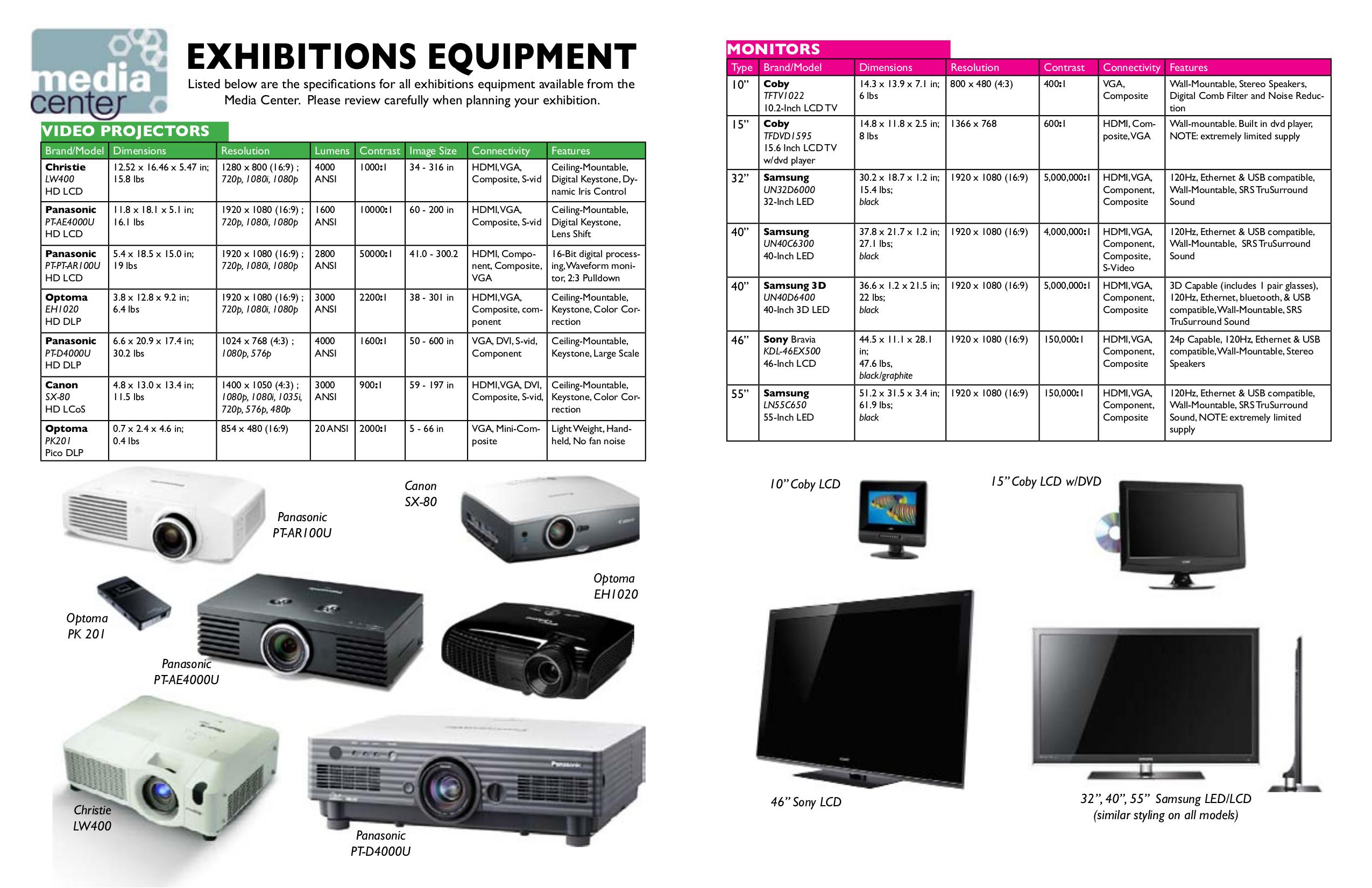 download free pdf for panasonic dmp bdt110 dvd players manual rh umlib com dmp-bdt110 service manual panasonic dmp-bdt110 manual