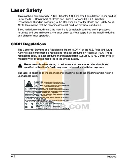 pdf manual for canon fax machine faxphone l80 rh umlib com Fax Machine canon faxphone l80 user manual