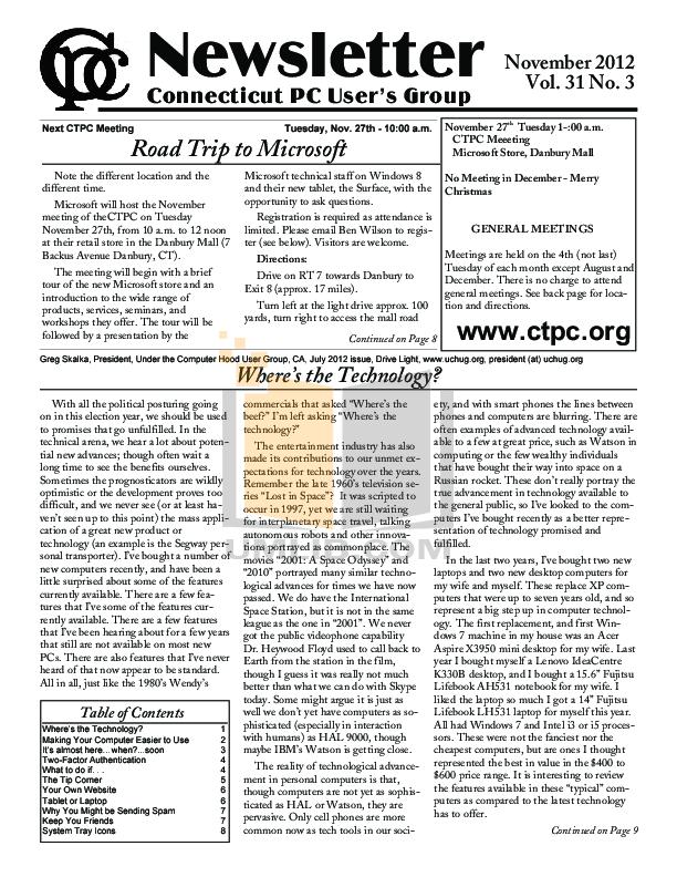 pdf for Acer Desktop Aspire X3950 manual