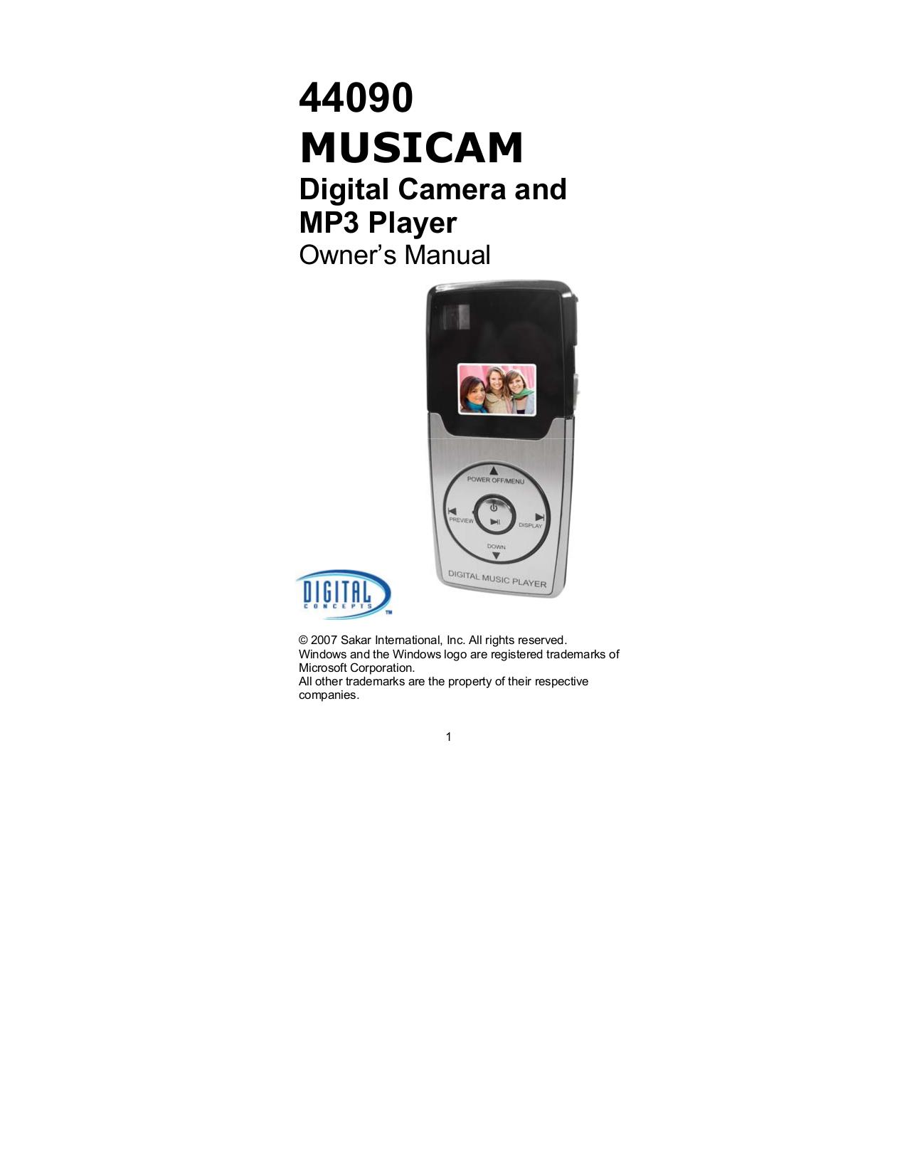 Manual fotografie digitala pdf 97