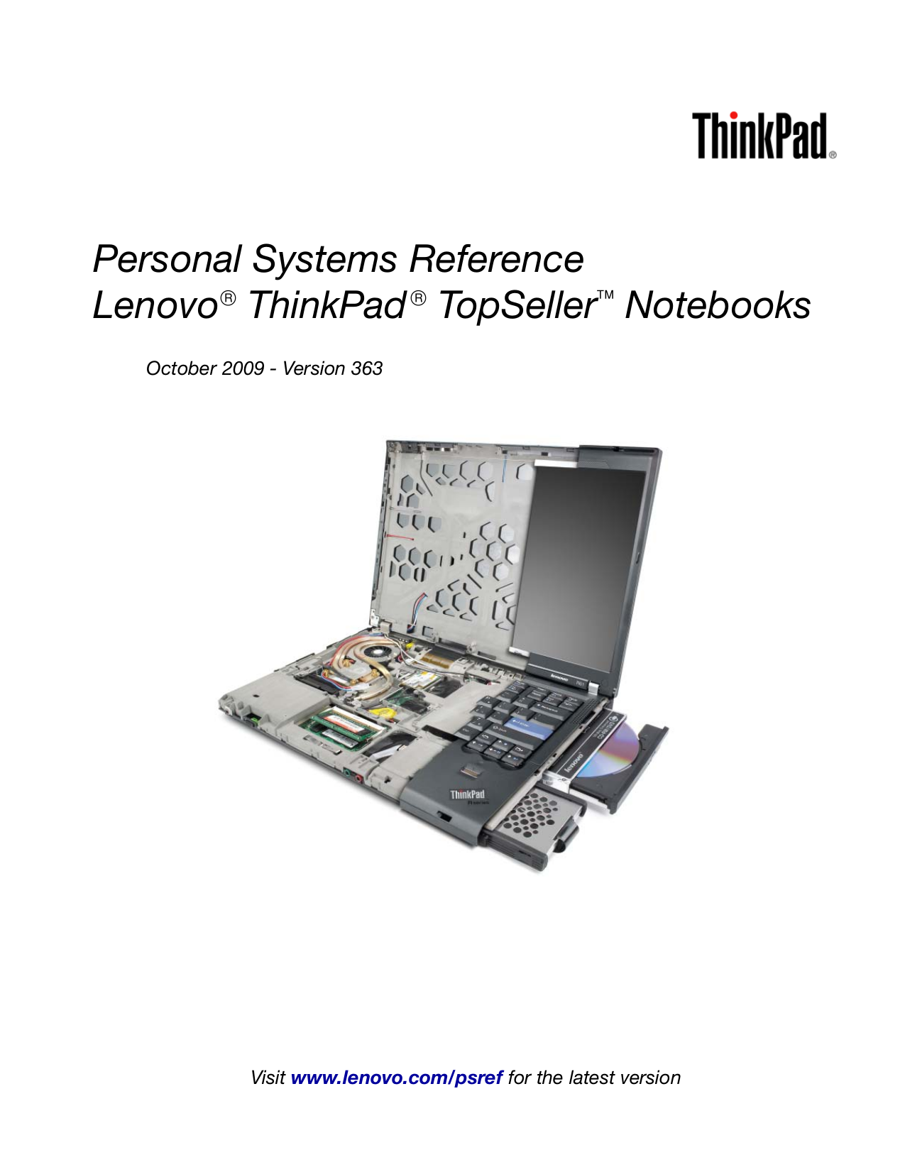 pdf for Lenovo Desktop ThinkCentre A62 3658 manual