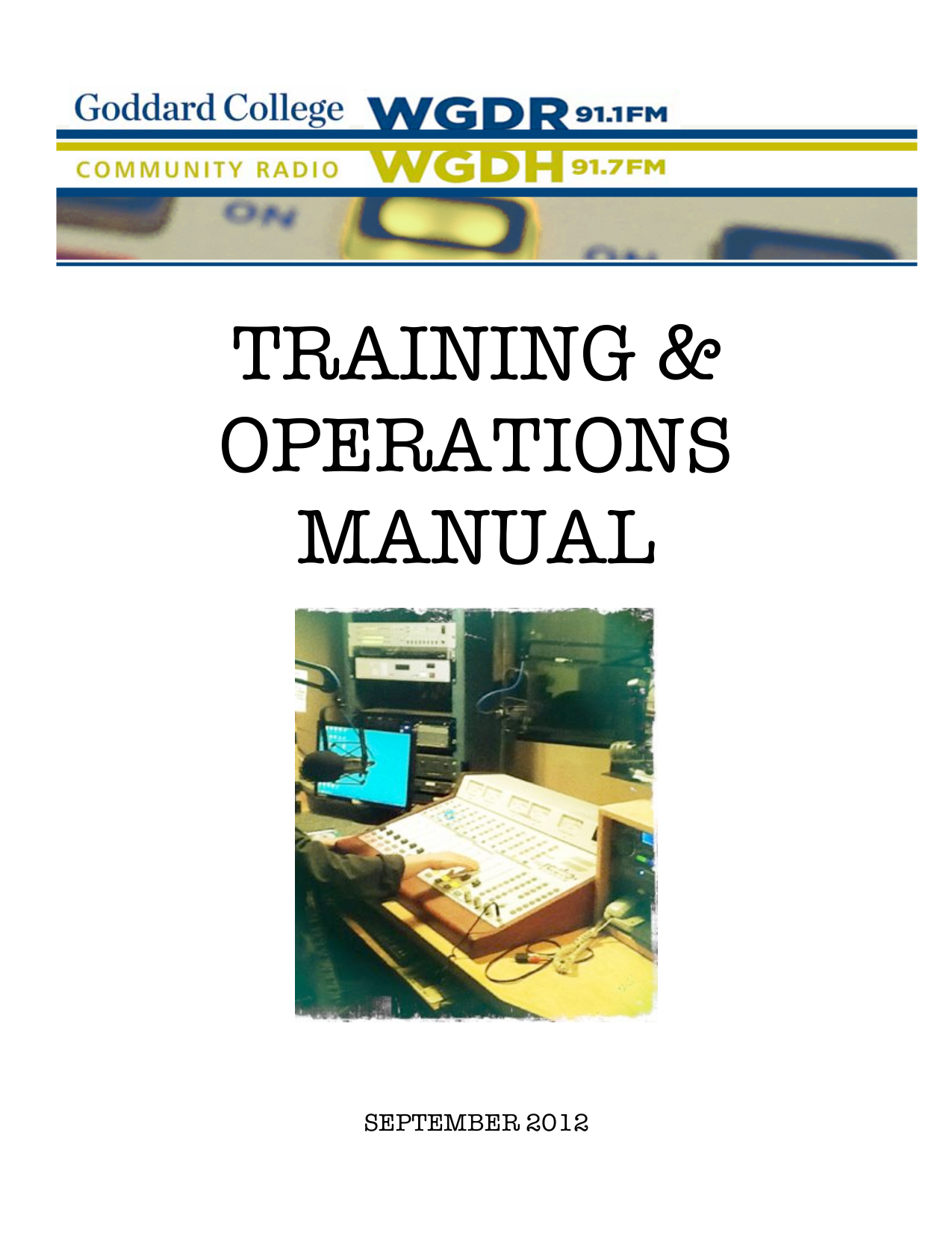 the optician training manual pdf free download