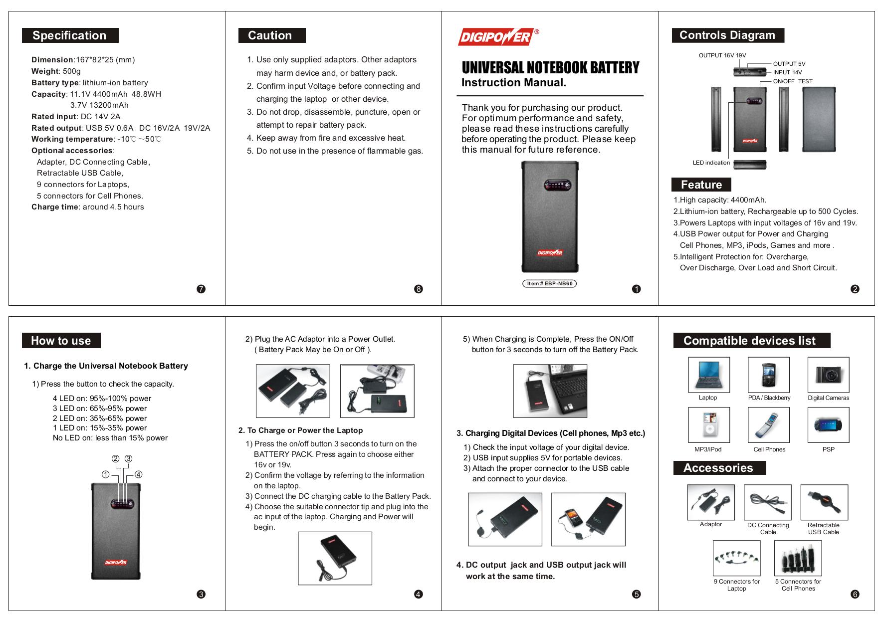 download free pdf for ibm thinkpad i series 1300 laptop manual