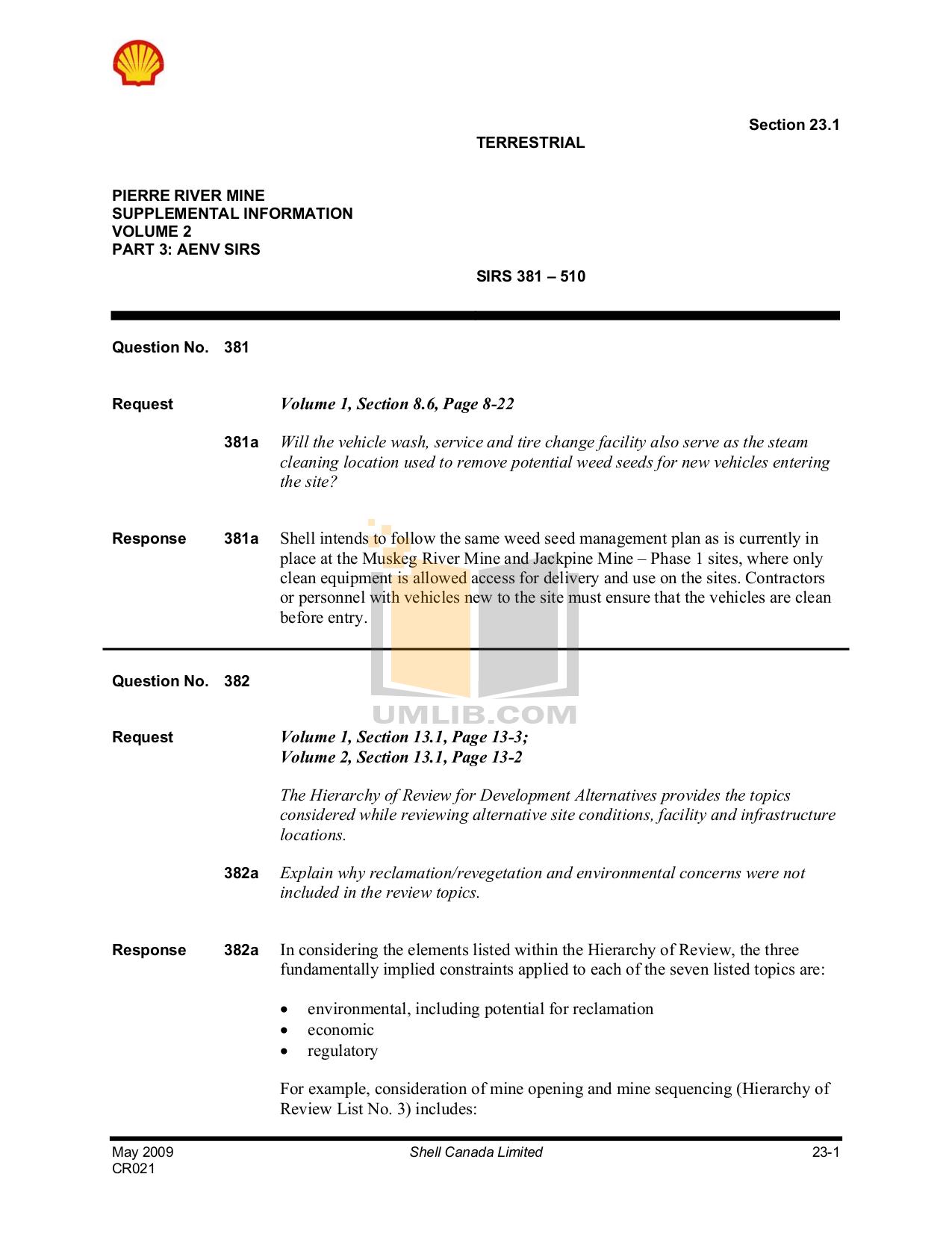 pdf for Franklin PDA BTG-2008 manual
