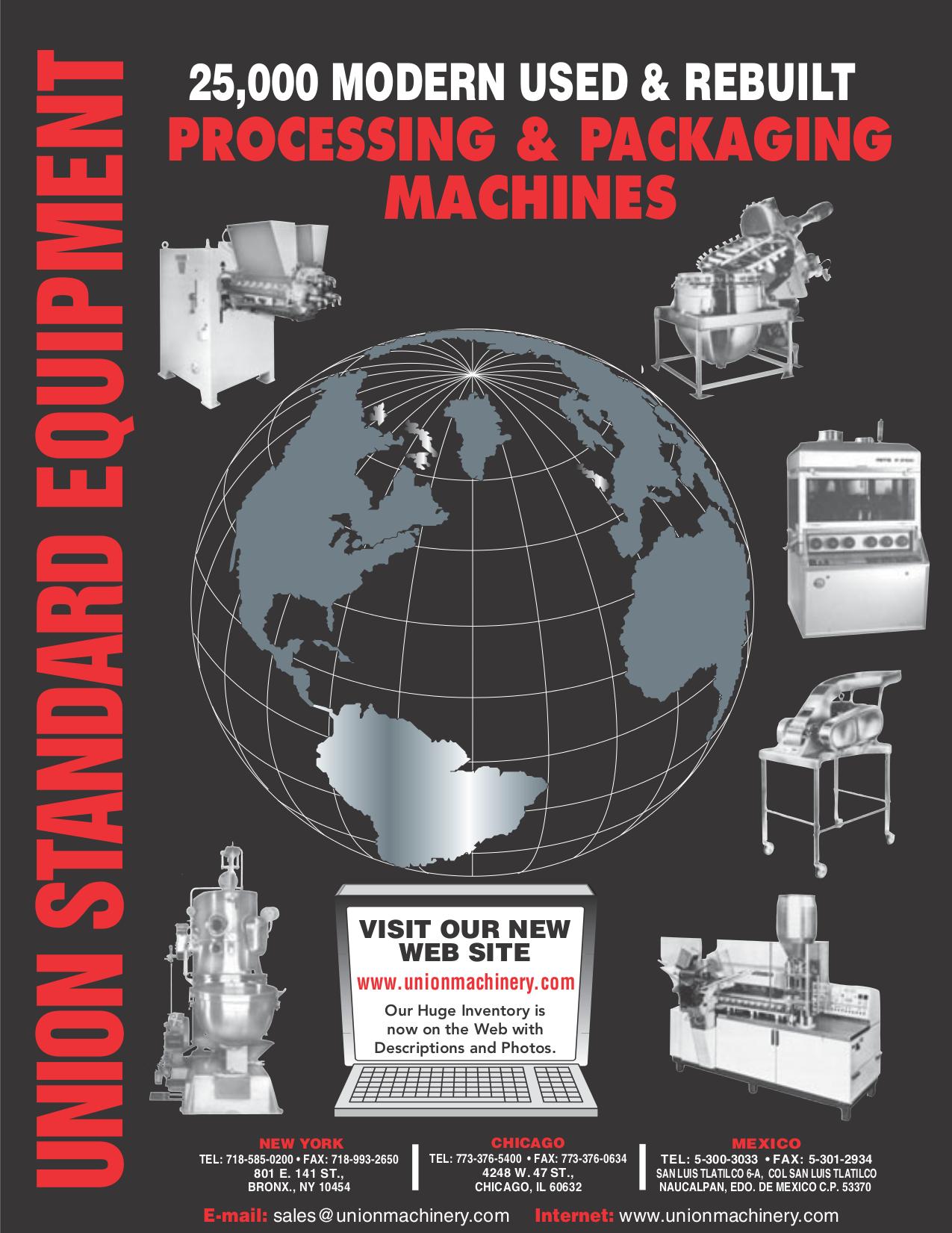 pdf for Panasonic Vacuum MC-V110 manual