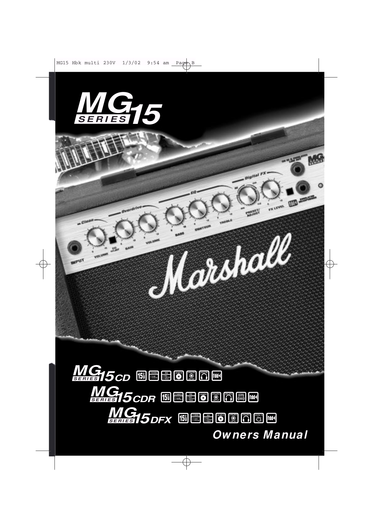 marshall amps user manual daily instruction manual guides u2022 rh testingwordpress co marshall valvestate 8080 instruction manual User Manual