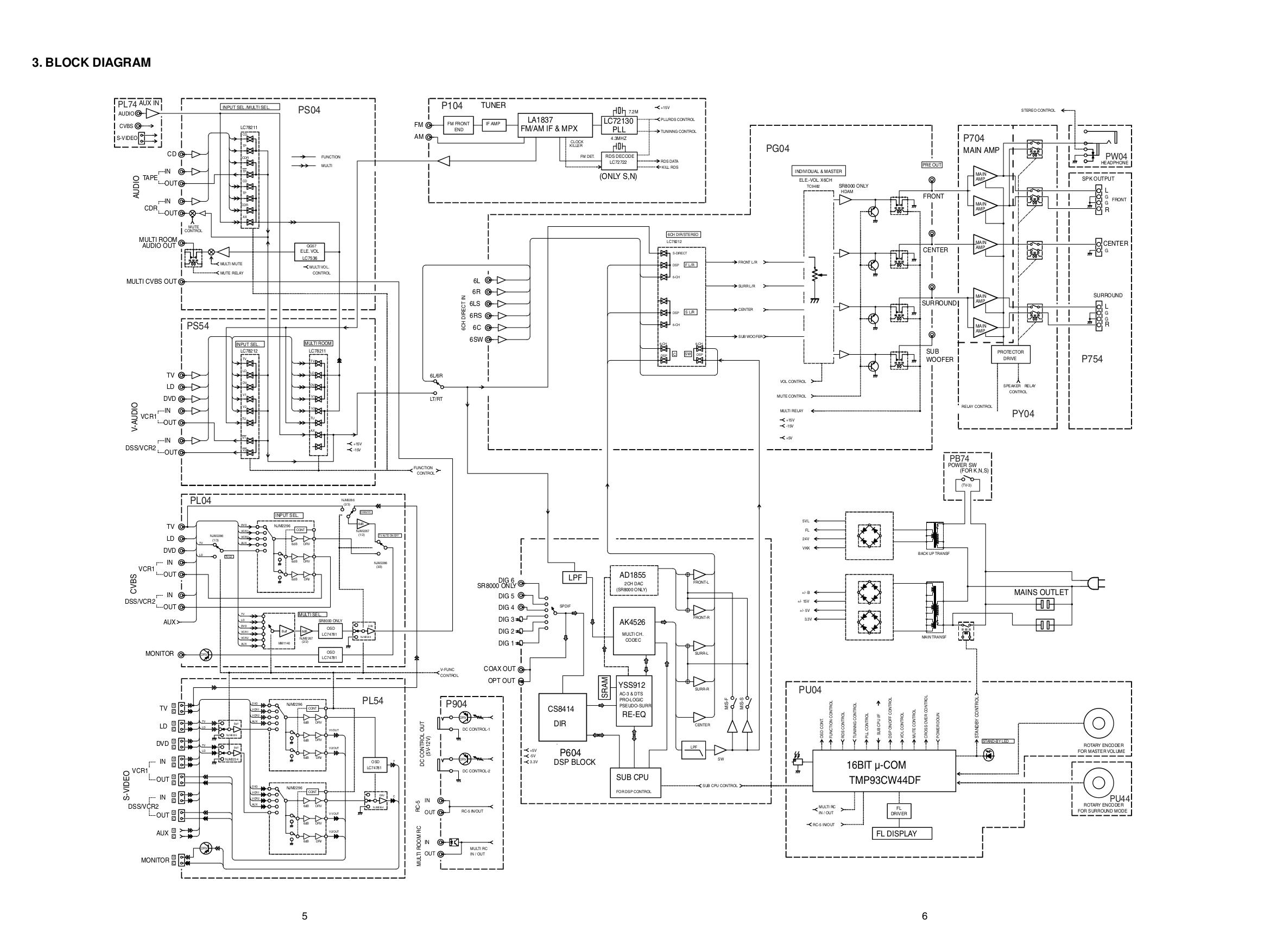 电路 电路图 电子 户型 户型图 平面图 原理图 2363_1755