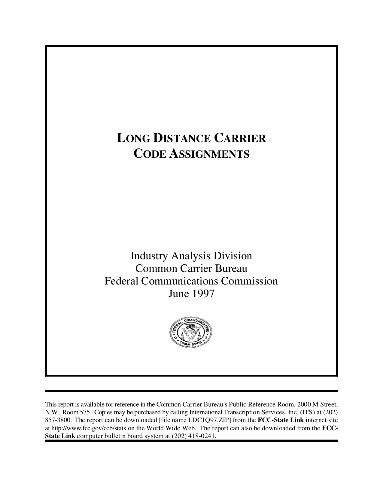 pdf for Nortel Router 5380 manual