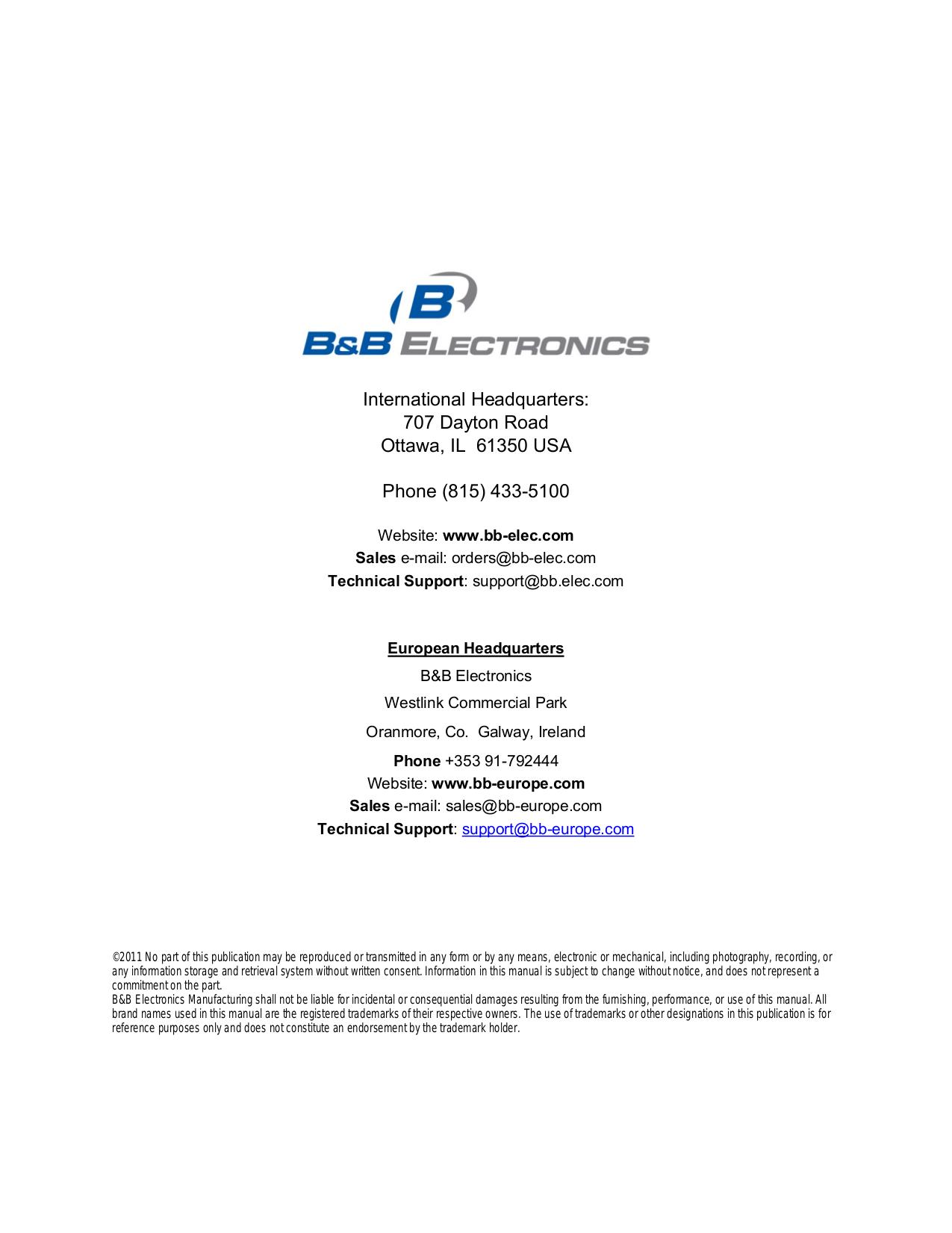 Quatech Other QSPXP-300 PCI Express Devices pdf page preview