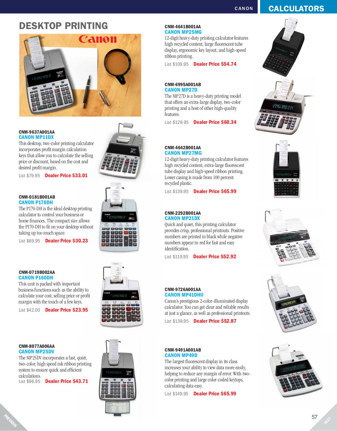 Pdf Manual For Victor Calculator Vct1228