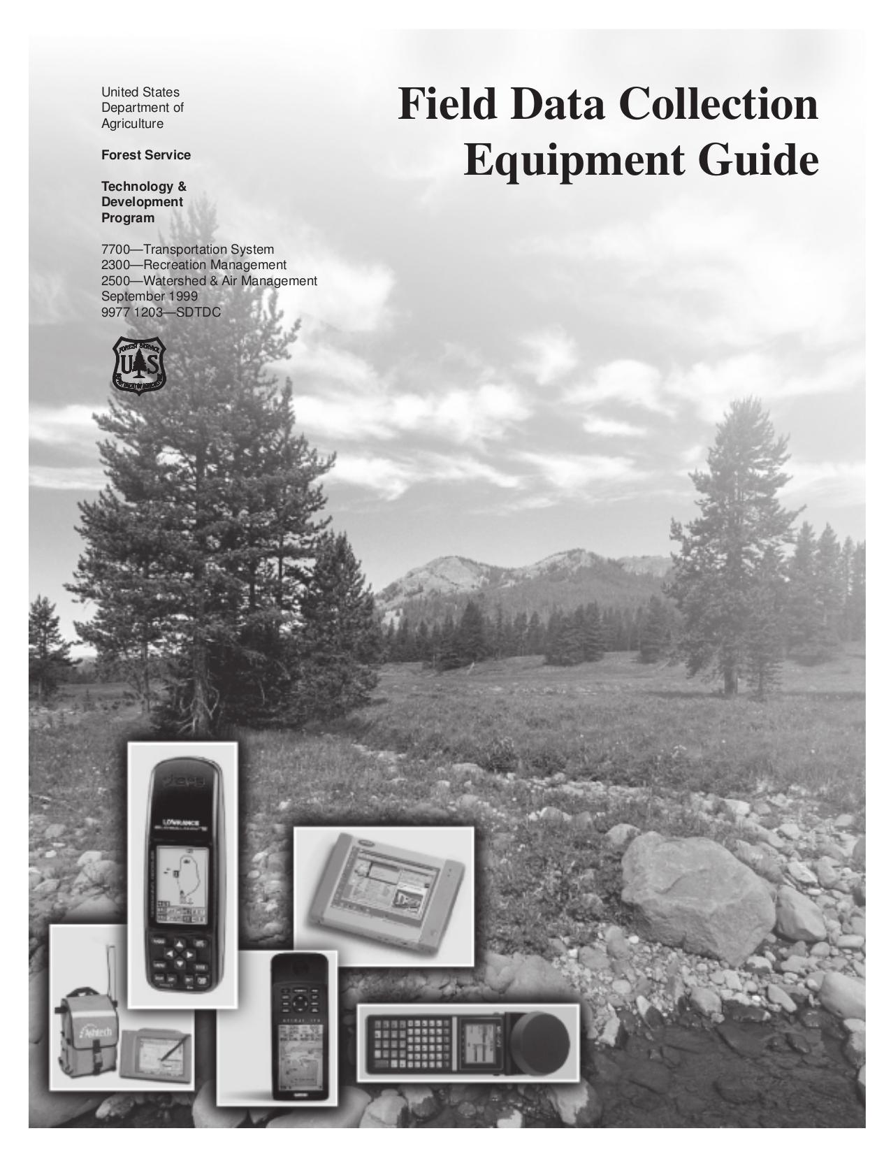 pdf for Lowrance GPS GlobalNav 200 manual