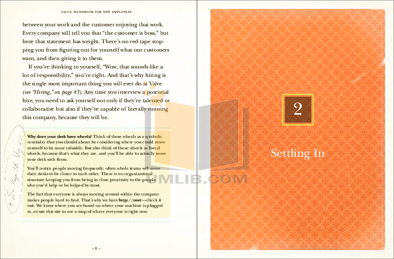 Acer Desktop Aspire iDea 500 pdf page preview
