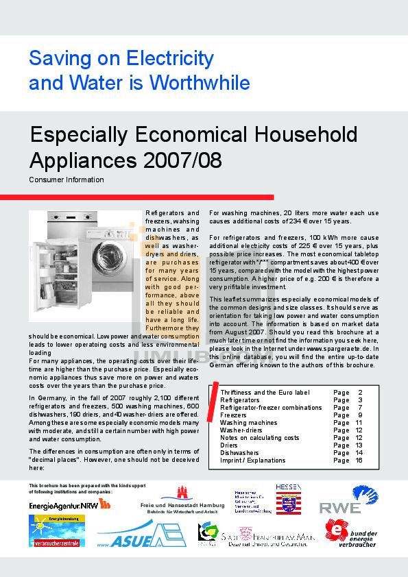 pdf for Haier Refrigerator HRF-183E manual