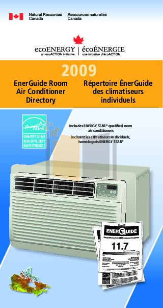 haier hwr05xc7 manual free owners manual u2022 rh wordworksbysea com Haier Esa3089 Owner Manual Haier Air Conditioner ManualDownload