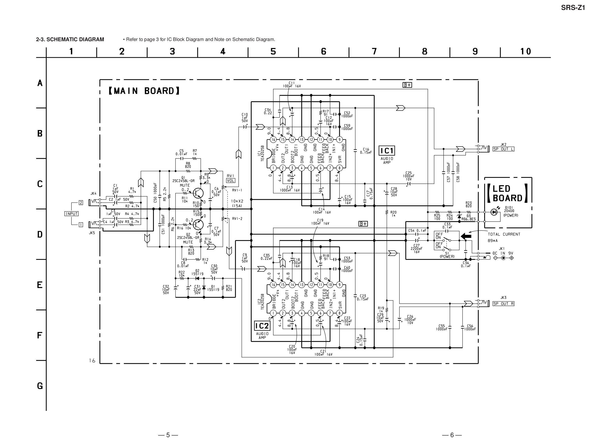Schematic diagram sony z1 wiring diagrams schematics pdf manual for sony speaker srs z1 ge schematic diagram sony wiring diagram sony speaker srs asfbconference2016 Choice Image