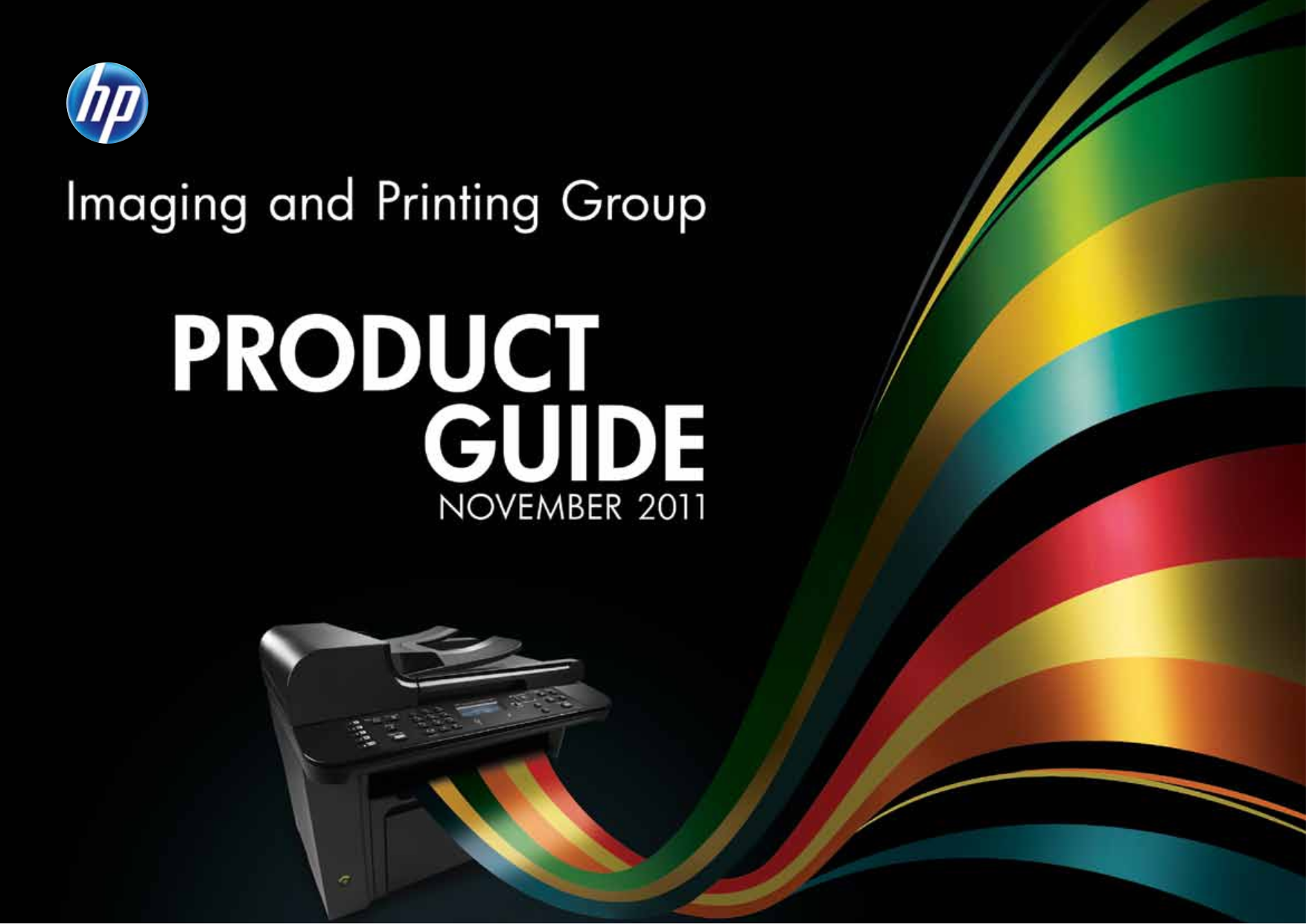 hp officejet j4680 manual pdf