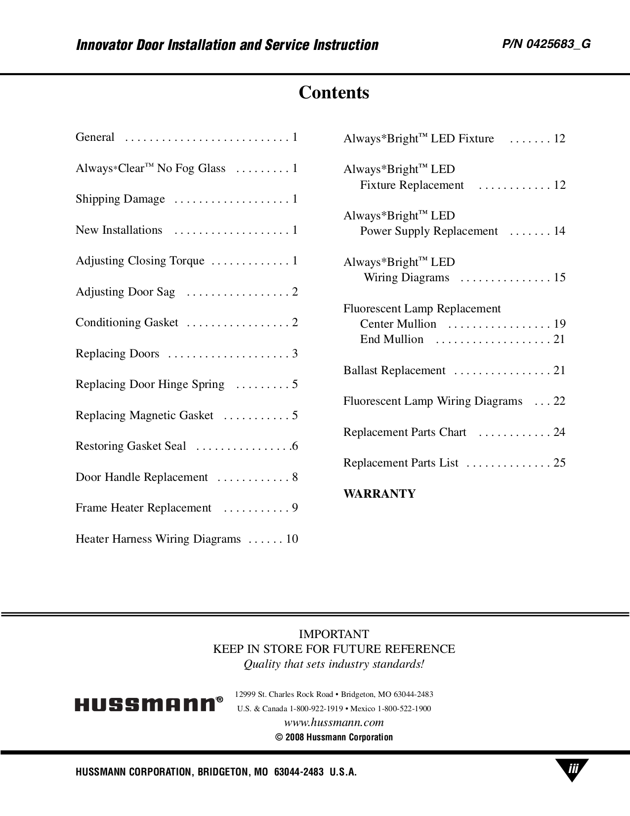 Hussmann RLN 5.pdf 2 hussmann rln 5 manual wiring diagrams wiring diagrams hussmann rl5 wiring diagram at gsmx.co