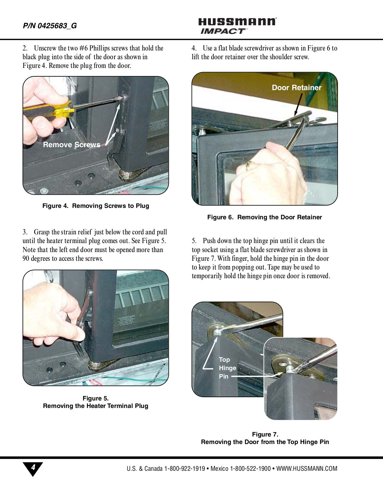 Hussmann RLN 5.pdf 7 hussmann rln 5 manual wiring diagrams wiring diagrams hussmann rl5 wiring diagram at gsmx.co